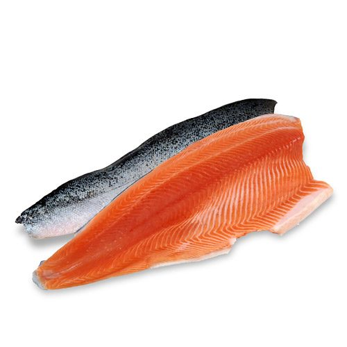 Everything You Need To Know About Salmon