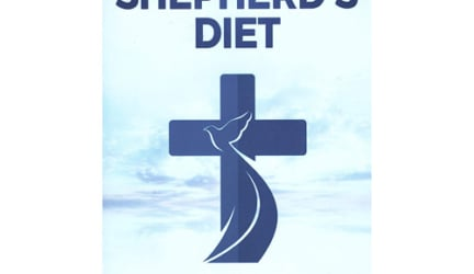 The Shepherd's Diet Review