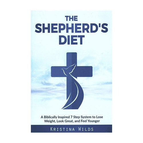 The Shepherd's Diet Review