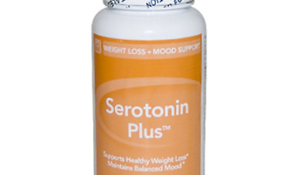 Serotonin Plus Review