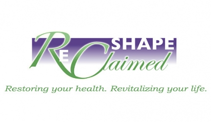 SHAPE ReClaimed Review