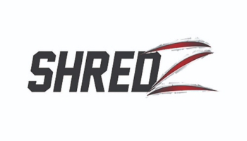 Shredz Review