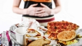 Spotting the Signs of a Bad Diet
