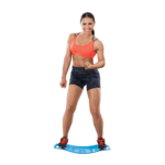 Simply Fit Board Review
