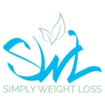 Simply Weight Loss Review