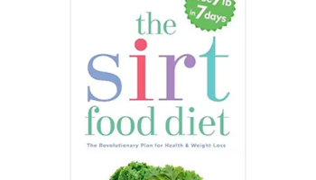 The SirtFood Diet Review