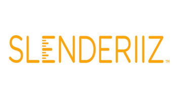 Slenderiiz Review