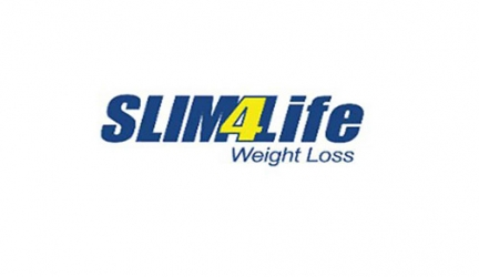 Slim4Life Diet Review