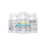 Slimbiotine Review