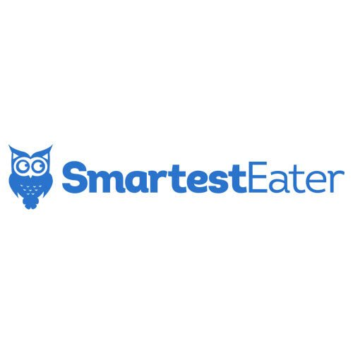 The Smartest Eater #1 Rated Online Diet Plan How To Stop Binge Eating, Curb Cravings, And Lose Weight Without Dieting While Eating The Foods You Love