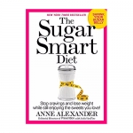 Smart Sugar Diet Review