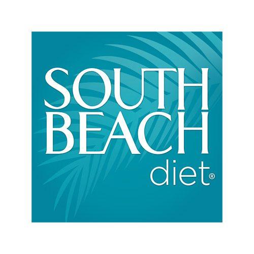 Revisión de la dieta de South Beach 2019   | ¡ Código de descuento !