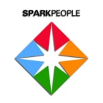 SparkPeople Review