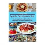 Specific Carbohydrate Diet Review