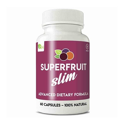 Superfruit Slim Review