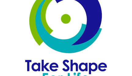 Take Shape For Life Review