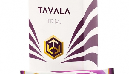 Tavala Trim Review