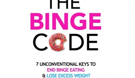 The Binge Code Review
