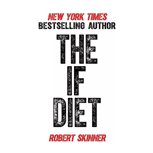 The IF Diet Review