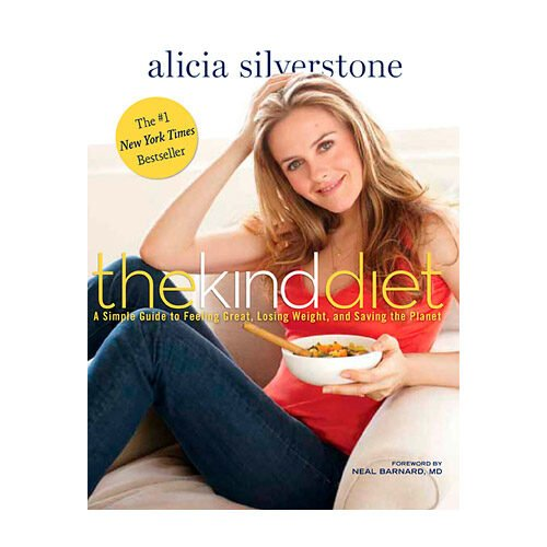 The Kind Diet Review