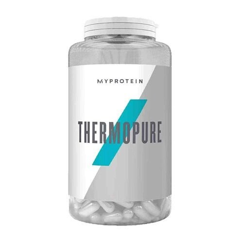 Thermo Pure Review