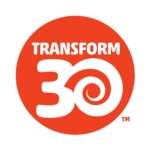 Transform 30 Review