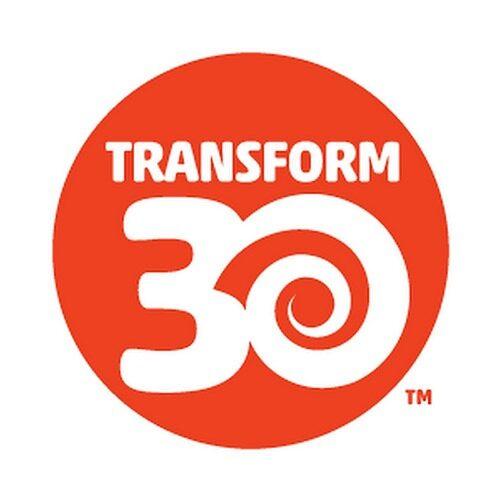 Transform 30 Review