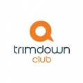 Trim Down Club Review