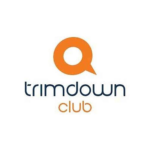 Trim Down Club Review