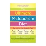 Ultimate Metabolism Diet Review