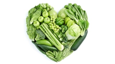 5 Ways to Learn How to Love Your Vegetables