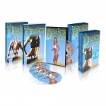 Venus Factor Diet Review