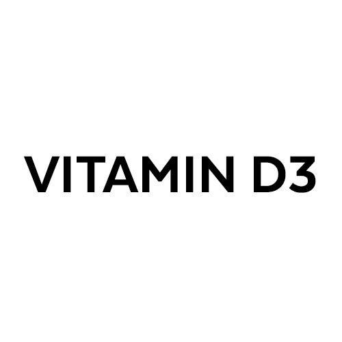 Top 5 Vitamin D3 Supplements in 2016
