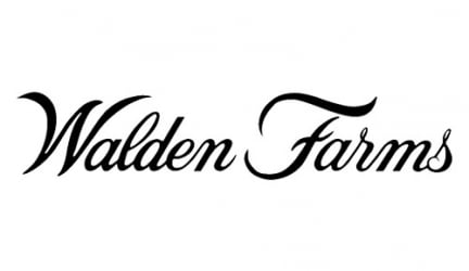 Walden Farms Review