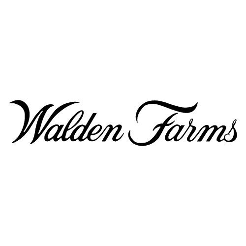 Walden Farms Review
