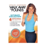 Walk Away the Pounds Diet Review