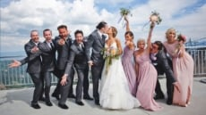 10 Tips for Shedding Weight Before Your Wedding Date