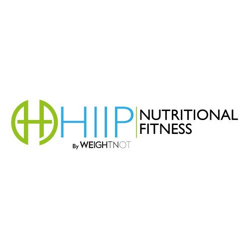 Weightnot Diet Review
