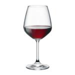Better Choice: Red Wine vs. White Wine