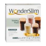 WonderSlim Diet Review