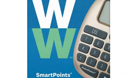 Weight Watchers Points Plus Calculator Review