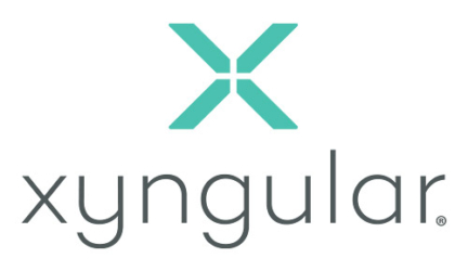 Xyngular Review