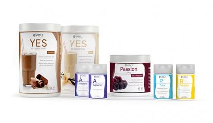 Yoli Better Body System Review