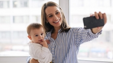 5 Comments Young Mothers Are Tired Of Hearing