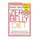 Zero Belly Diet Review