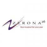 Zerona Laser Treatment Review