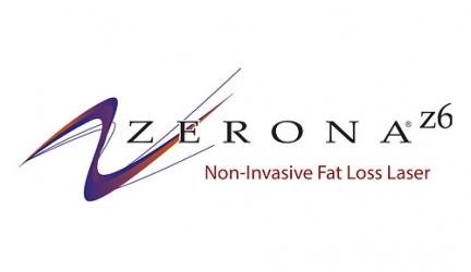 Zerona Fat Loss Laser Treatment Review