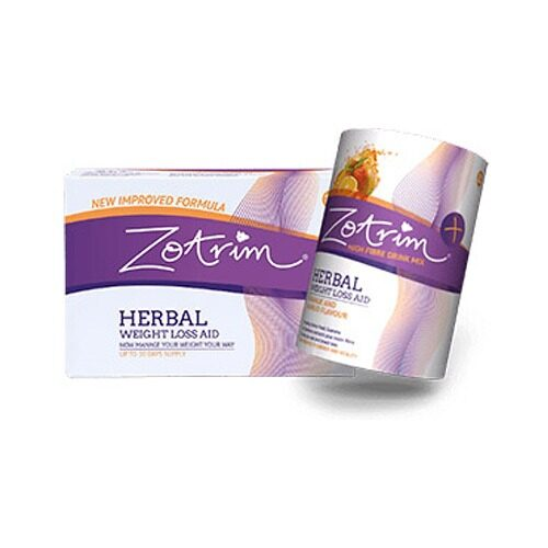 Zotrim Review